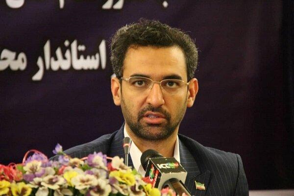 سرقت کابل تلفن در بیش از 600 روستای کشور