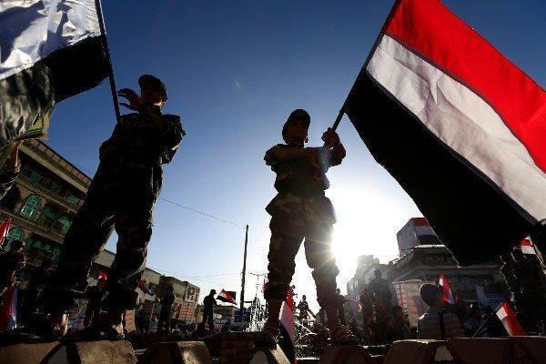 سازمان ملل از طرح پیشنهادی یمن استقبال کرد