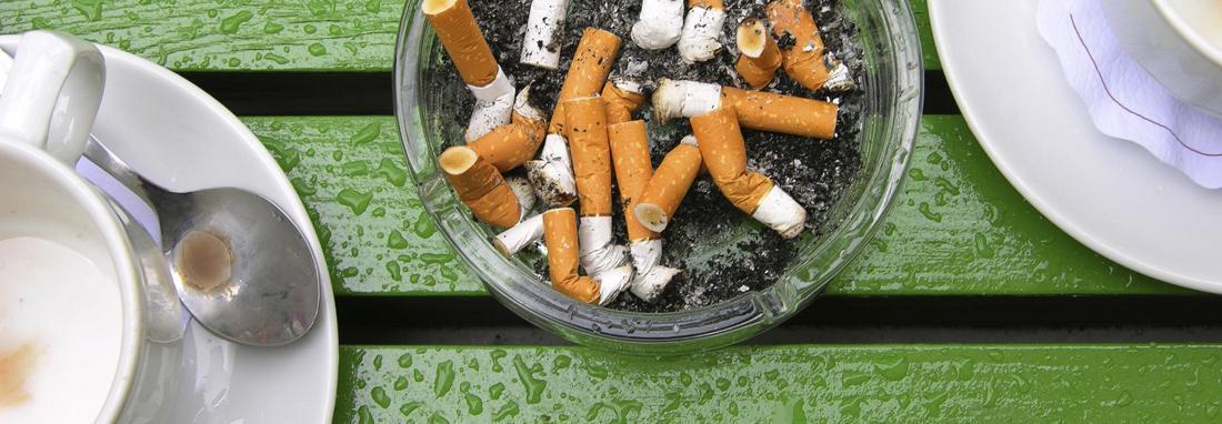 استعمال دخانیات در قهوه خانه ها و اتاق استعمال دخانیات فرودگاه ها و ترمینال ها جزای نقدی دارد؟ ، جزئیات مصوبه جدید نمایندگان مجلس