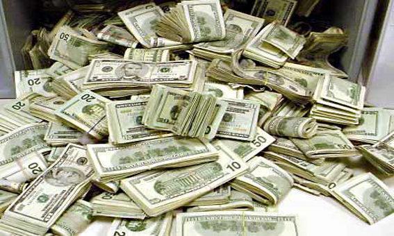 بانک مرکزی نرخ بانکی 20 ارز را افزایش داد