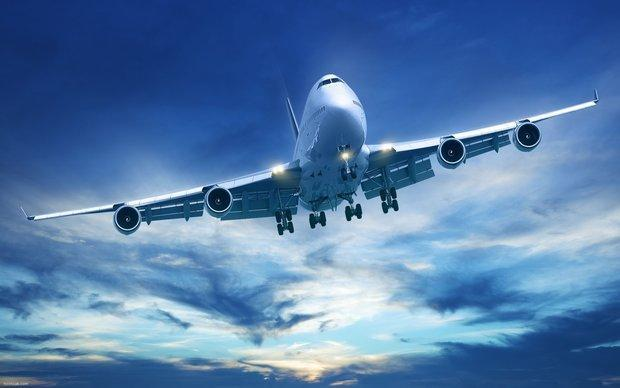 سالانه به 50 تا 60 فروند هواپیما احتیاج داریم
