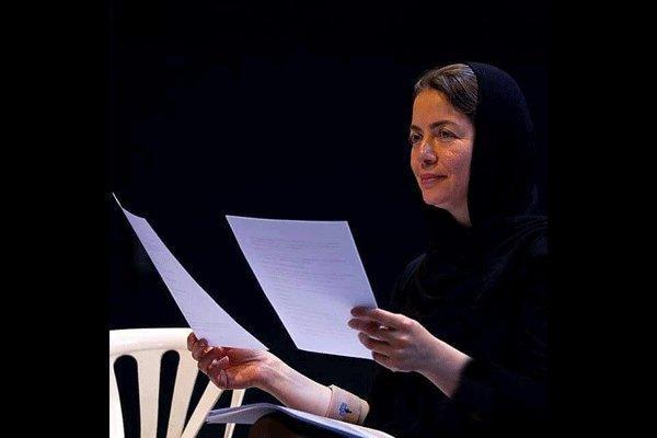 برگزاری کارگاه آموزش بازیگری در تماشاخانه تازه تاسیس