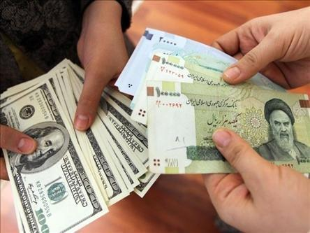 نرخ بانکی دلار 3016 تومان شد