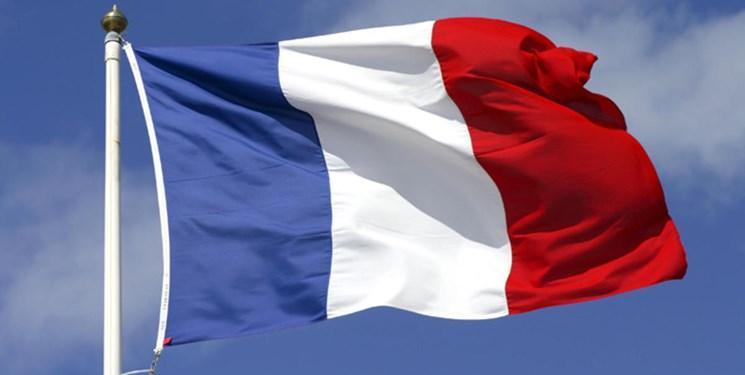فرانسه خروج از ائتلاف ضد داعش را آنالیز می نماید