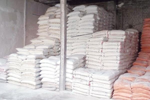 فراوری مصالح ساختمانی از پسماند زباله برای اولین بار در کشور
