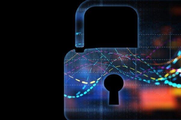 یک حمله سایبری به بنادر شرق آسیا 110 میلیارد دلار خسارت می زند