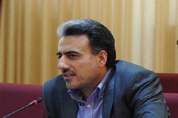 تاکید نماینده سازمان بورس برشفاف سازی حق پخش تلویزیونی سرخابی ها