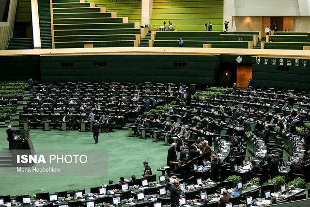 اعلام وصول طرحی برای ممنوعیت پخش اعترافات از صداوسیما