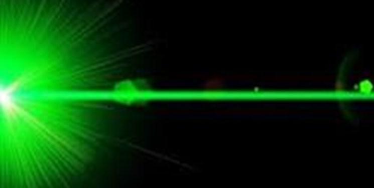 تازه ترین دستاوردهای ایران ساخت لیزر و فتونیک عرضه شد