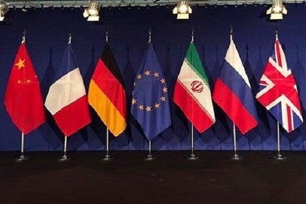 اروپا احتمالا فرایند حل اختلافات برجام را فعال می نماید