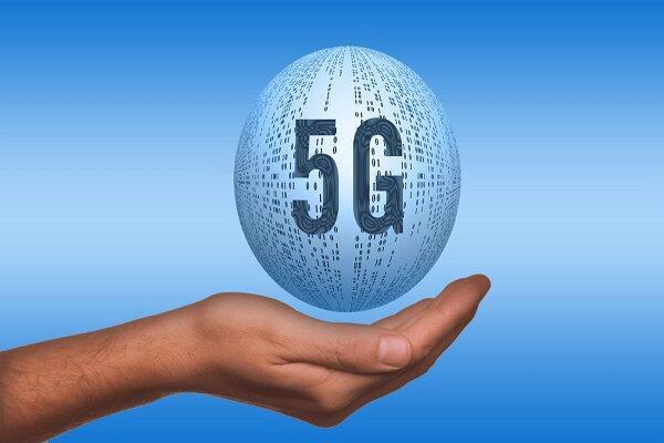 نیازمندی های راه اندازی 5G آنالیز شد