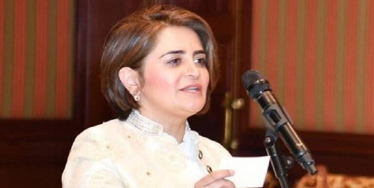 جنجال در کویت بر سر وزیری جدید که از سپر جزیره در بحرین انتقاد کرد