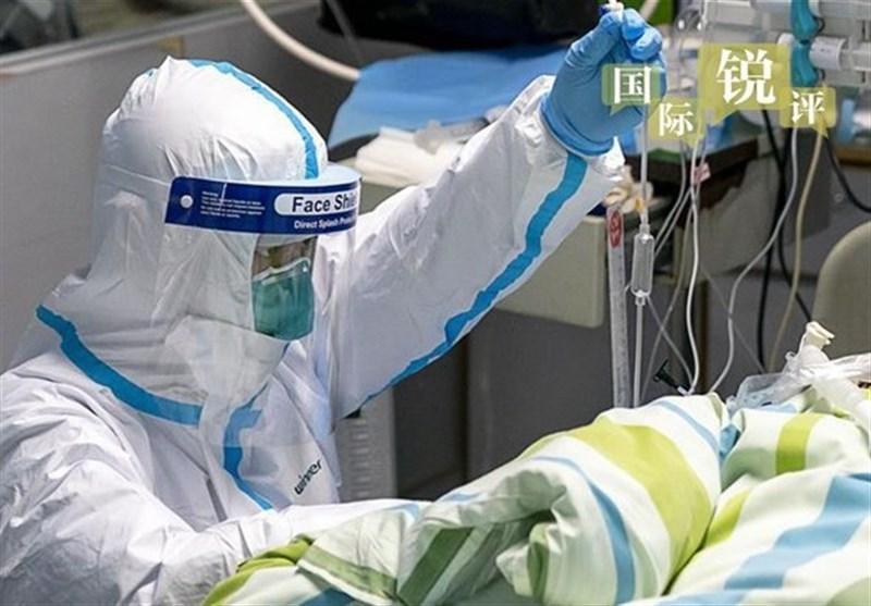 آمریکا و ژاپن شهروندان خود را از سفر به چین بر حذر داشتند