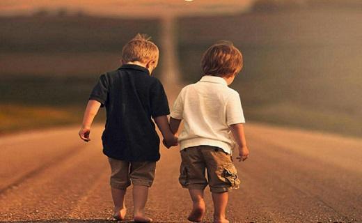 چگونه دوستی پایدار را برای خود رقم بزنیم؟