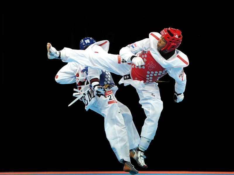 کرونا، رقابت های تکواندوی گزینشی المپیک را در چین لغو کرد