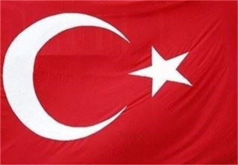 حزب آلمانی ترکیه را تهدید به توقف مذاکرات عضویت در اتحادیه اروپا کرد