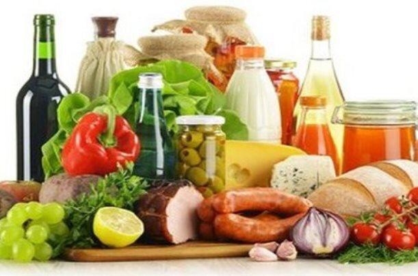 افزودنی های غذایی با مواد بومی ایران تولید می شود