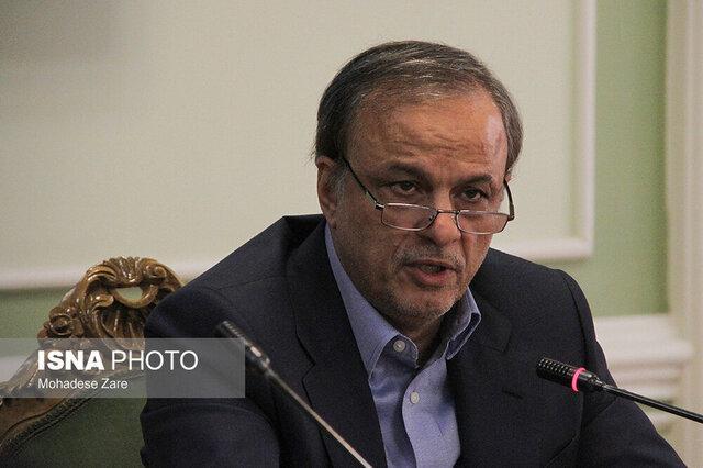 مردم فهیم استان با ماندن در خانه رویدادی تاریخی را رقم زدند