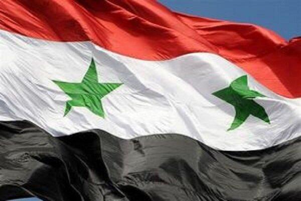 موردی از ابتلاء به ویروس کرونا در سوریه به ثبت نرسیده است