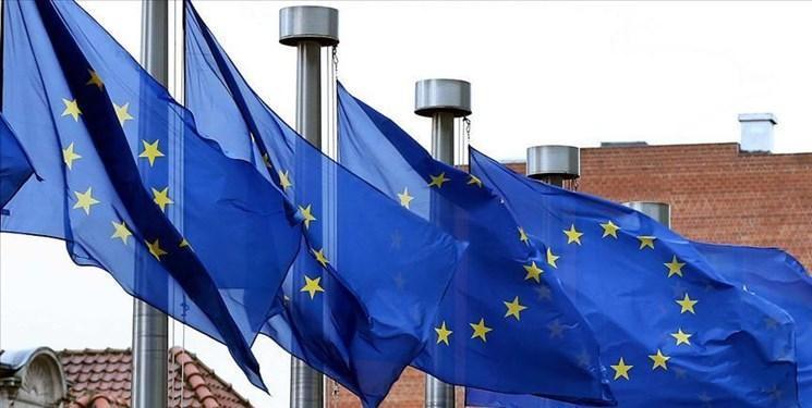 اتحادیه اروپا سطح هشدار درباره کرونا را افزایش داد