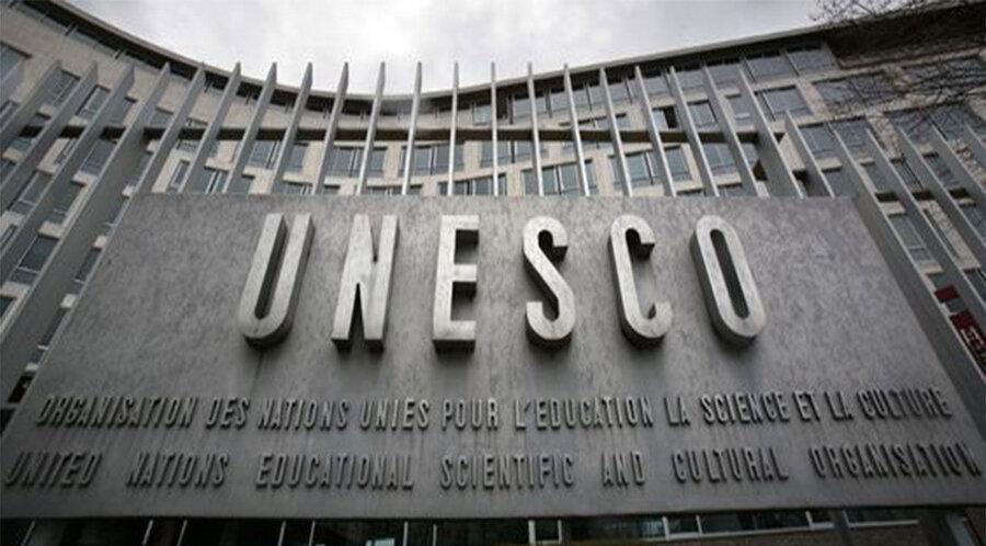 یونسکو: حدود 300 میلیون دانش آموز به سبب کرونا از تحصیل بازمانده اند