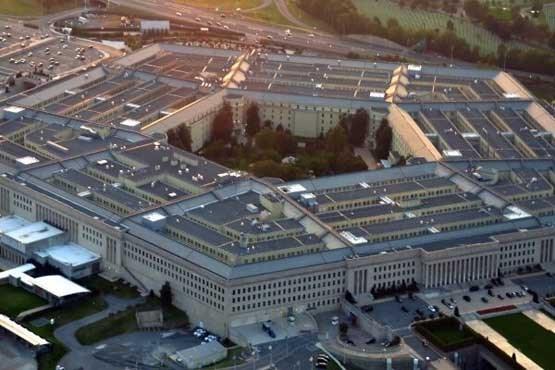 پنتاگون کشته شدن 2 نظامی خود در عراق را تایید کرد