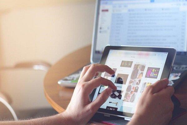 پهنای باند برای اینترنت هدیه اپراتورها رایگان شد