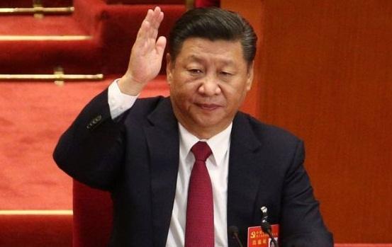 اعلام آمادگی چین برای یاری به ایران، ایتالیا و کره جنوبی برای مهار کرونا