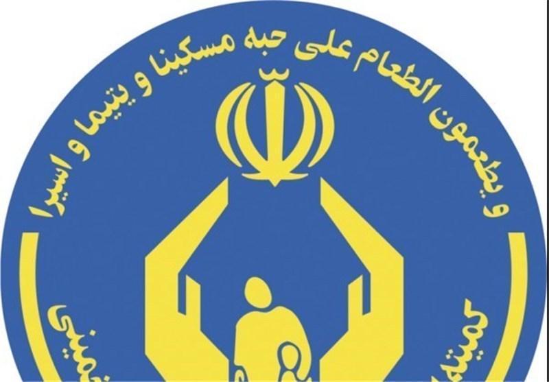 یک هزار و 500 واحد مسکونی مددجویی در استان سمنان واگذار می گردد