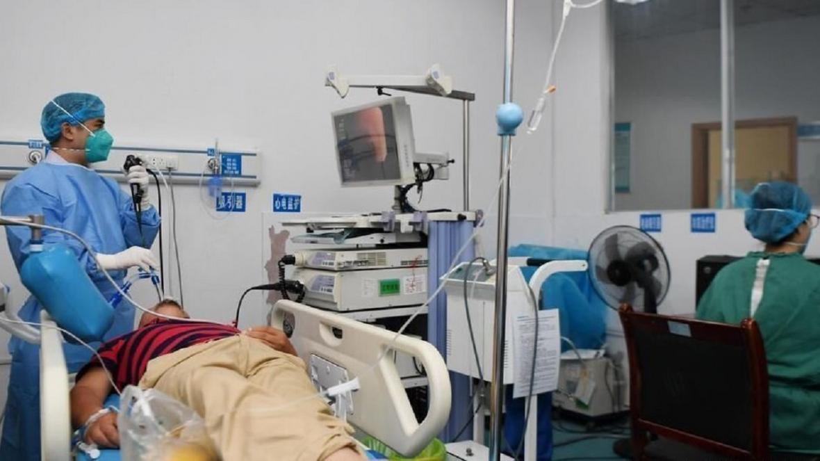 آخرین آمار مبتلایان به کرونا در قزوین، افزایش تعدا بهبود یافته ها