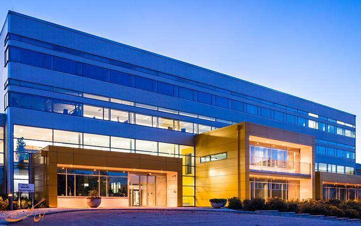 معرفی فرودگاه بین المللی استروپ، مالمو سوئد