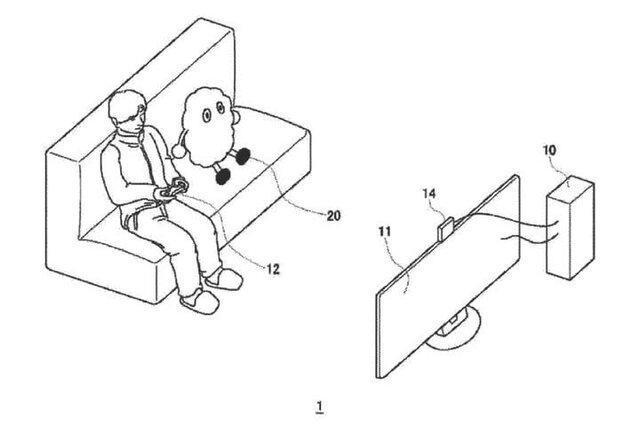 روباتی که احساسات کاربران را درک می نماید