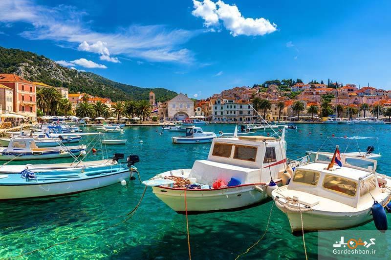 کدام کشورهای اروپایی در تابستان مرزهای خود را به روی گردشگران باز خواهند کرد؟
