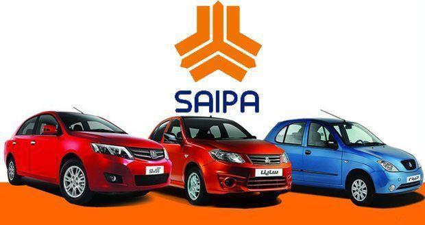 آخرین خبرها درباره دو خودروی جدید، پیش فروش شاهین، بدهی و معوقات سایپا