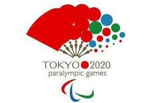 معاینات تخصصی قلب از ورزشکاران اعزامی به پارالمپیک توکیو
