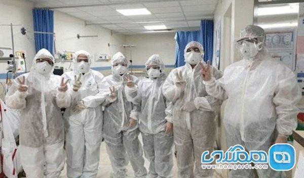 اعلام تخفیف واحدهای اقامتی استان سمنان به مدافعان سلامت