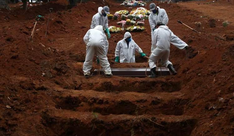 چرا آمار قربانیان کرونا در آمریکا، برزیل و مکزیک از بقیه کشورها بیشتر است؟