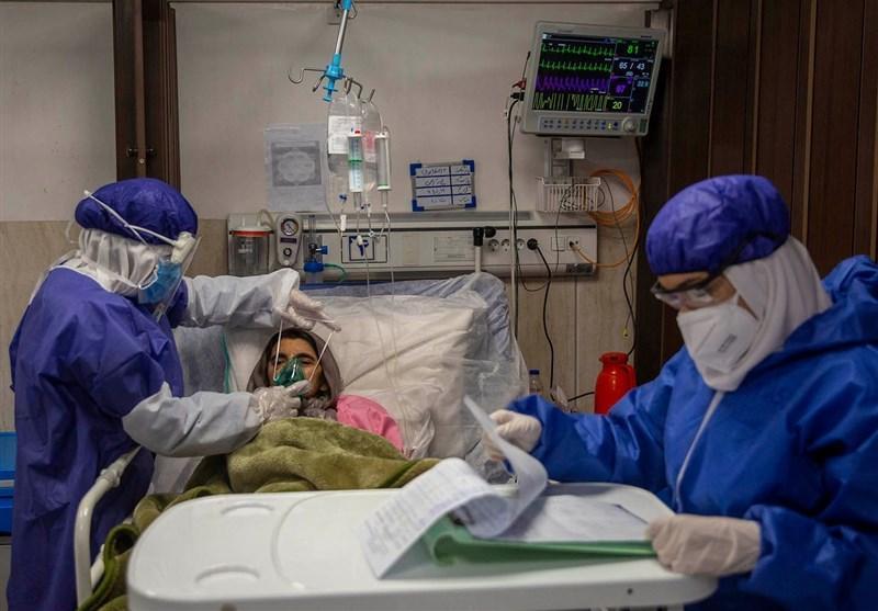 رضایت 61 درصدی مهاجران افغانستانی مقیم ایران از ارائه خدمات بهداشتی و درمانی