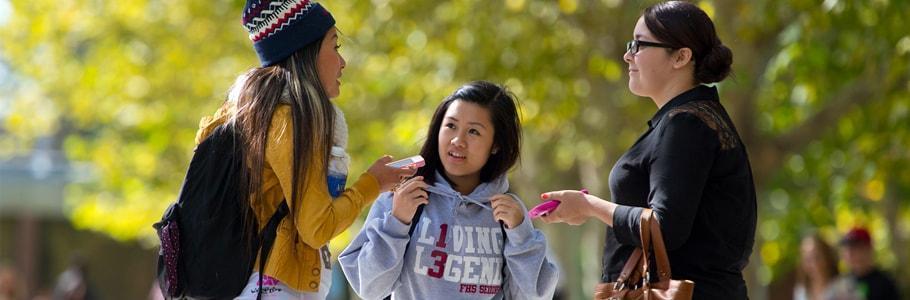 9 سؤال مهم درباره تحصیل در دبیرستان های خارجی