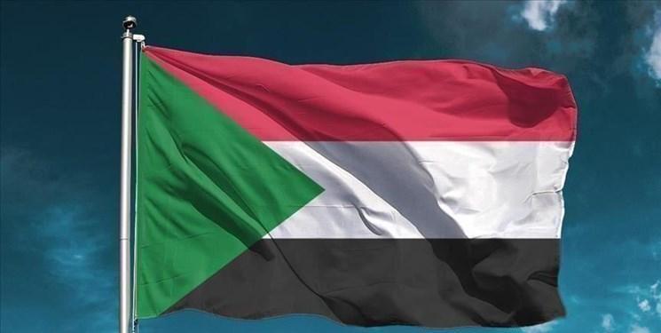 سودان سفیر اتیوپی را احضار کرد