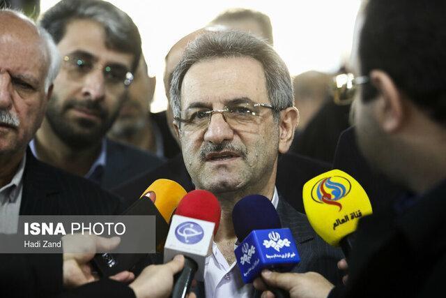 مأموریت استاندار تهران به دهیاران برای شناسایی ساختمان های نامقاوم