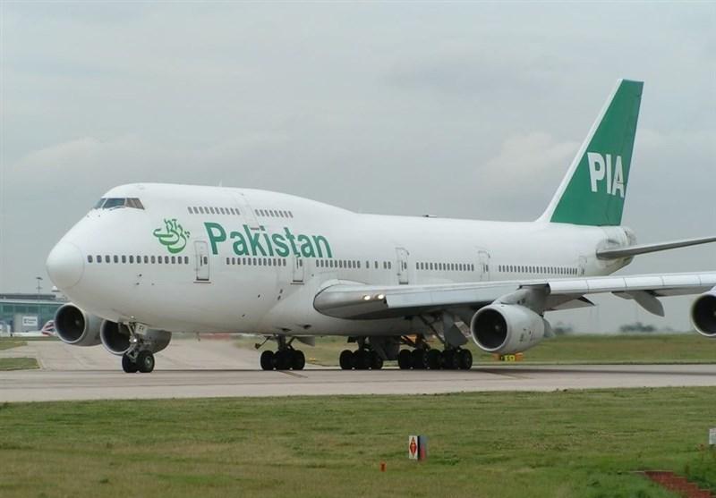 خلبانان پاکستانی در ویتنام و کویت هم ممنوع الفعالیت شدند