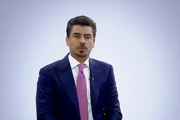 سخنگوی نخست وزیر عراق مشخص شد