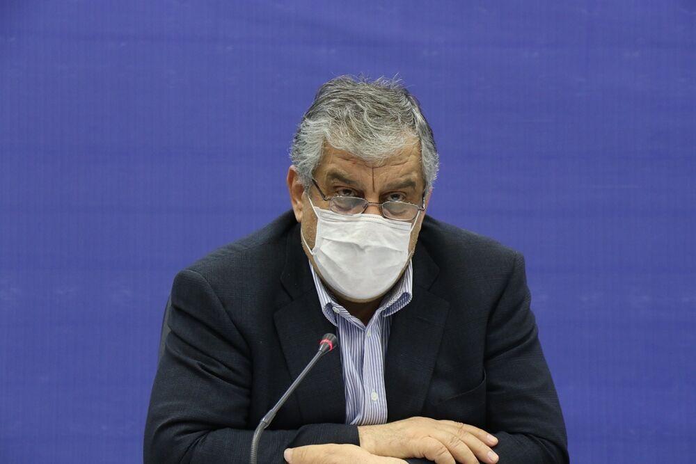 خبرنگاران ضاربان پزشک متخصص در پیرانشهر دستگیر شدند