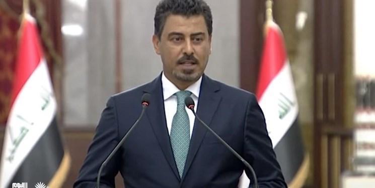 اعتراض شدید عراق به حملات ترکیه؛ بغداد: این حملات باید متوقف گردد
