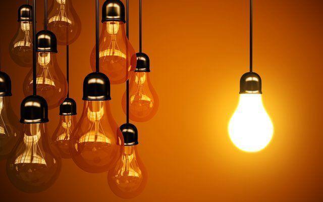 چند استان در شرایط قرمز مصرف برق هستند؟