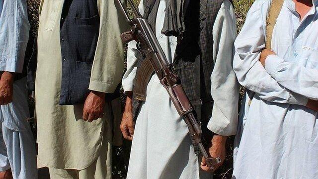 استقبال آمریکا از آتش بس 3 روزه طالبان