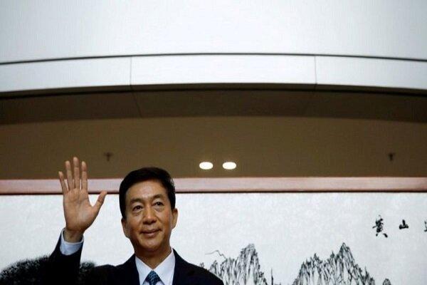 مقام ارشد چینی تحریم های آمریکا علیه هنگ کنگ را به تمسخر گرفت