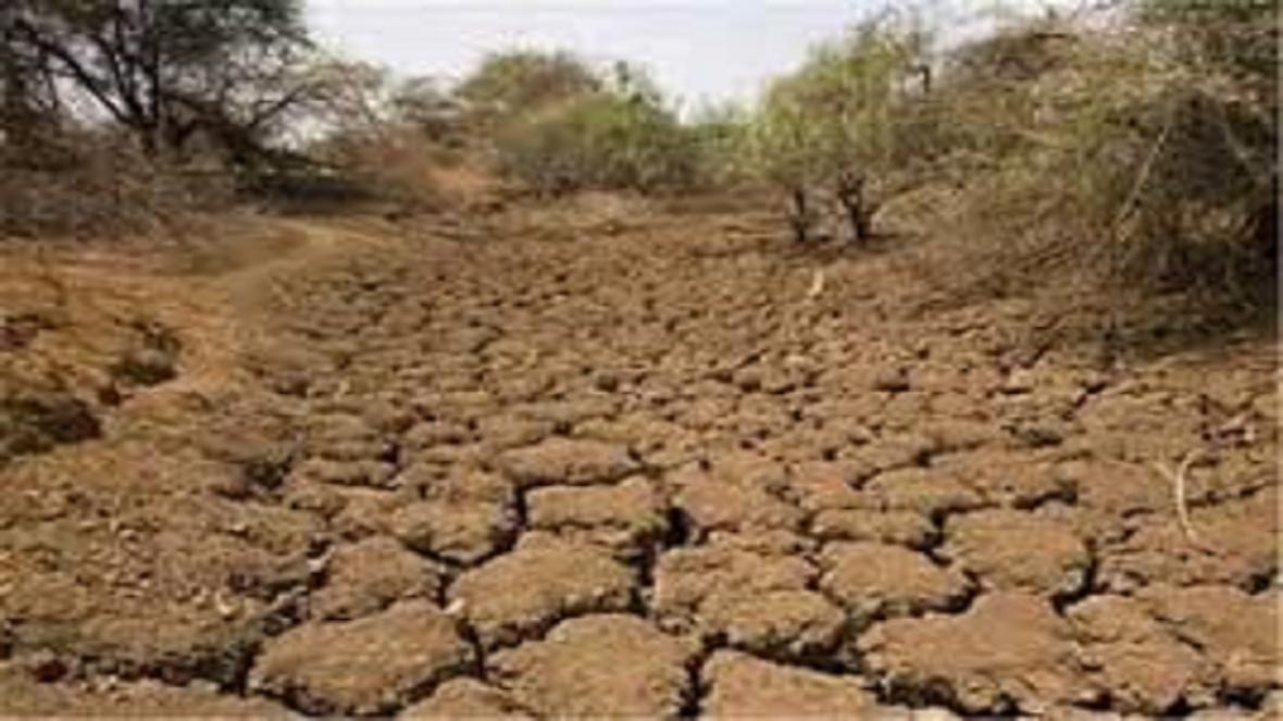 کاهش 70 درصدی مخاطرات سیل با اجرای طرح فرسایش خاک