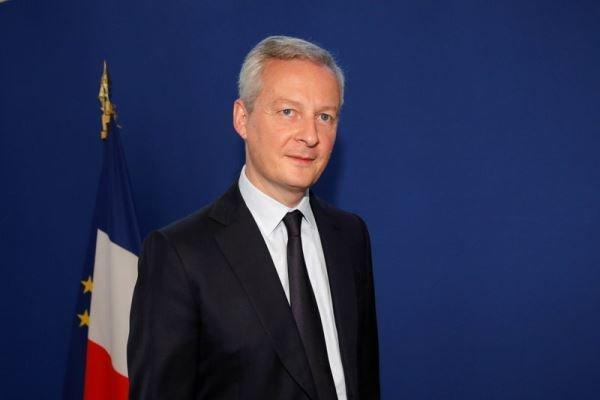 حمایت پاریس از وضع تعرفه بر کالاهای آمریکایی توسط اتحادیه اروپا
